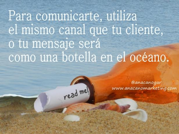 Comunicate con tu cliente en su mismo idioma
